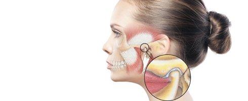 Cuidados para tratar a Disfunção Temporomandibular (DTM)
