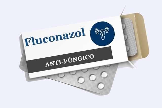 Fluconazol precisa de receita médica?